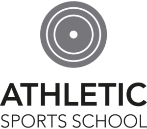 AthleticSportsSchool logo